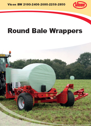 BW-Bale-Wrapper-Range-Brochure
