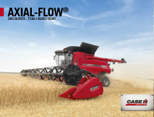 Case-Harveting-240-Brochure