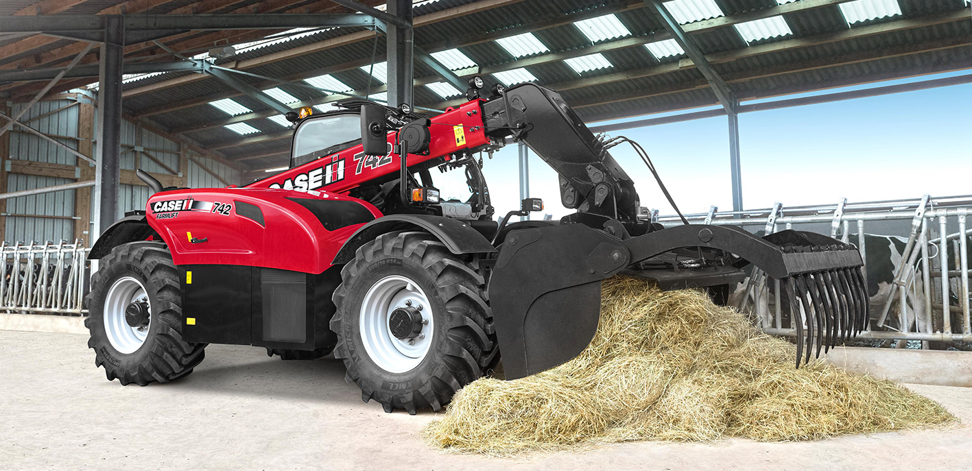 Case-IH-Farmlift-6-plus