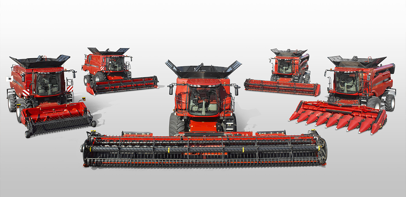 Case-IH-Header-Range