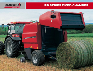 Case-RB300-Brochure