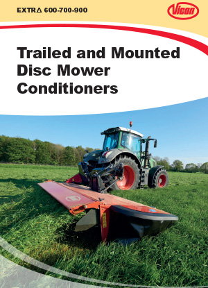 Extra-Mounted-&-Trailed-Mower-Range-Brochure