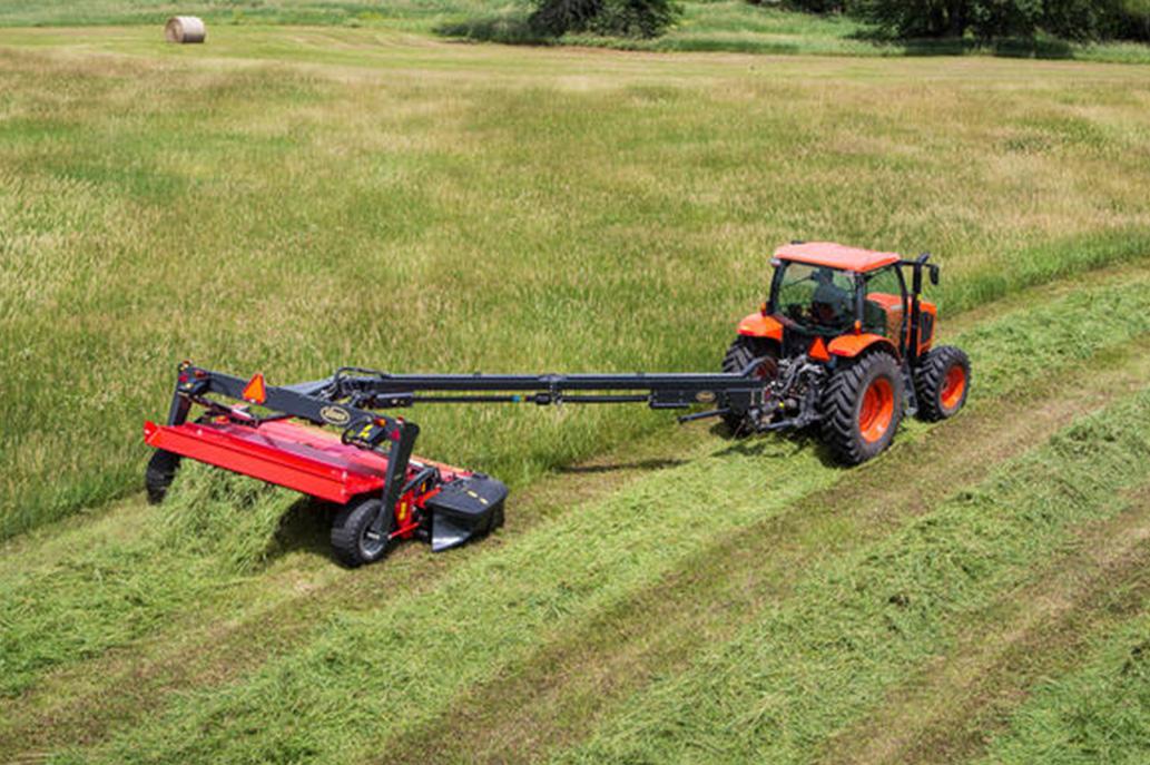 Extra-Trailed-Mower-Range-Image