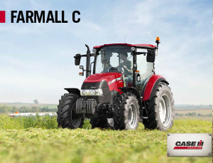 Farmall-Brochure-300x229-bro