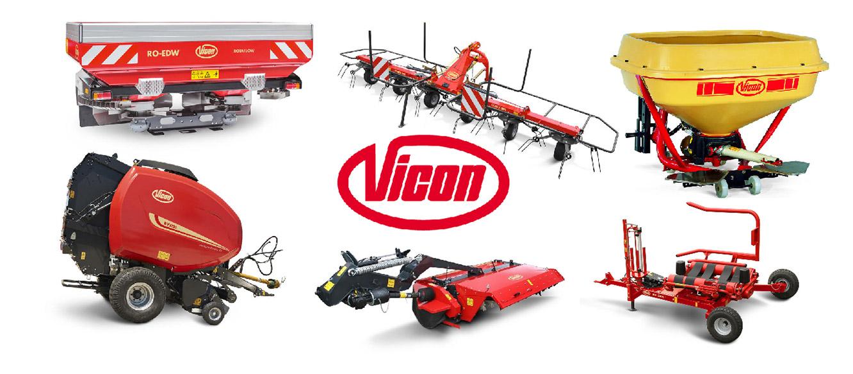 Q2-Vicon
