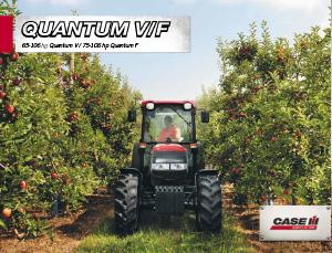 Quantum-Brochure-300x229-bro