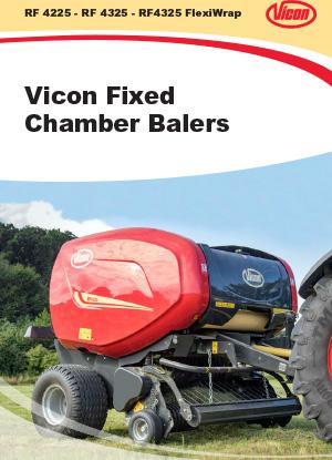 RF-Fixed-Chamber-Baler-Range-Brochure