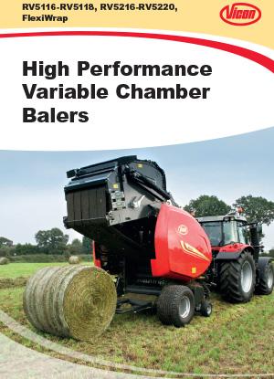 RV-Vaiable-Chamber-Baler-Range-Brochure