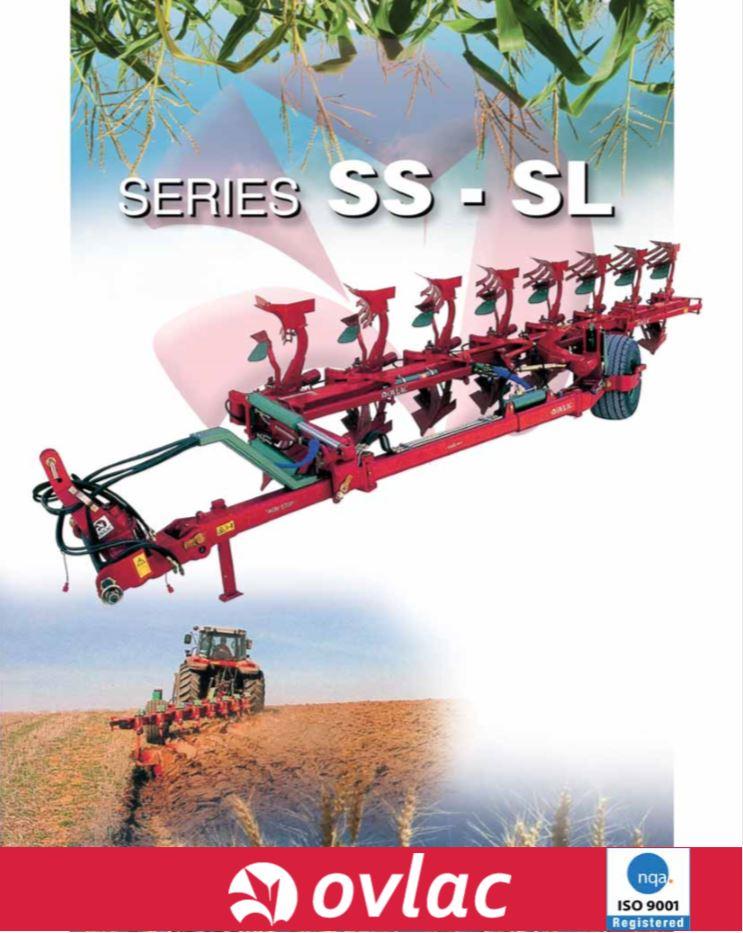 Joskin-Muck-Spreader-Range-Brochure