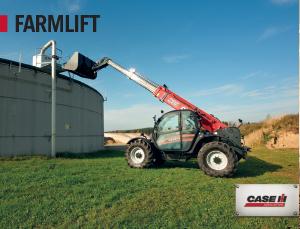 Farmlift-Brochure-1