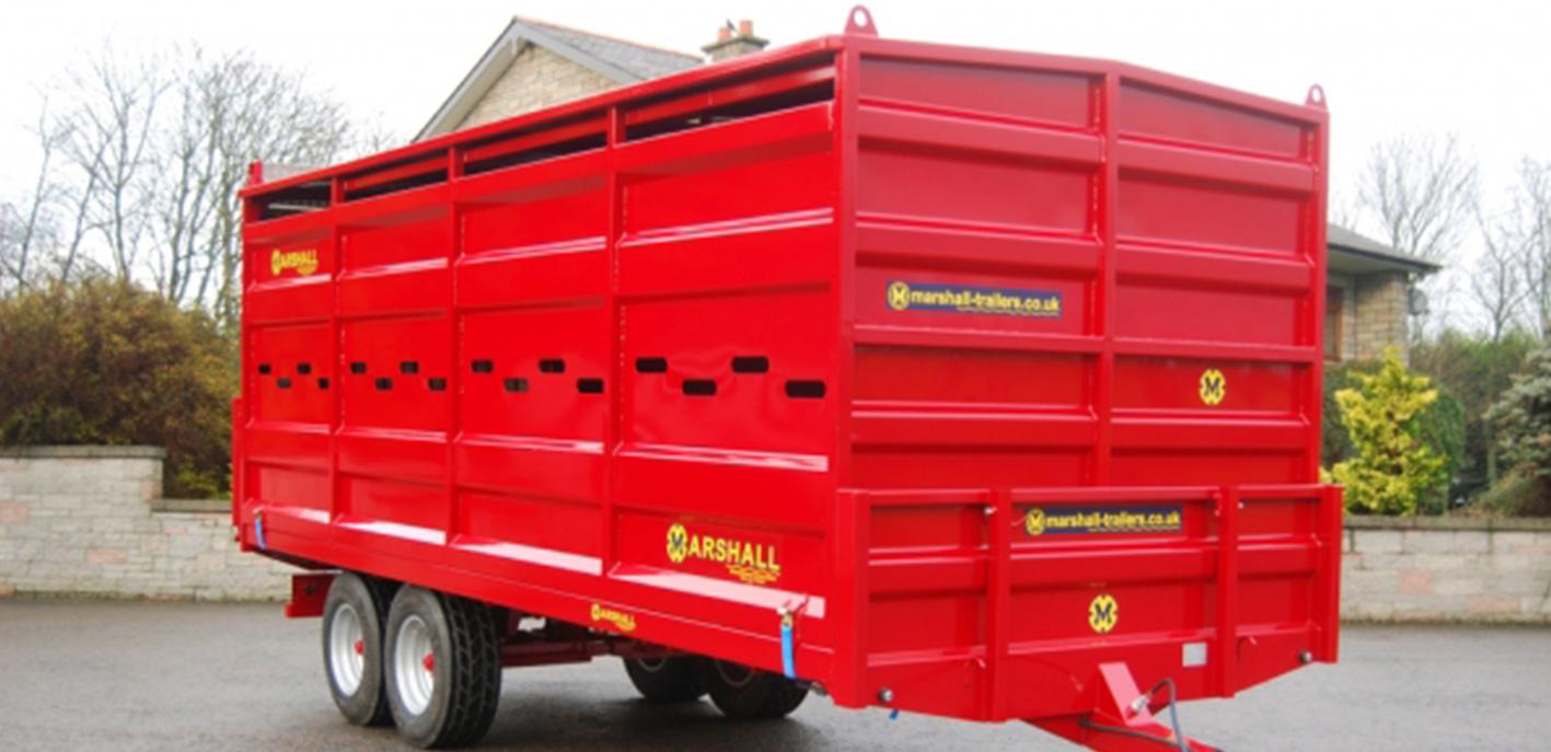 Livestock-Trailer-Range-Image