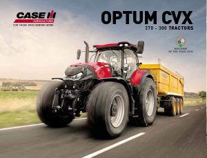 Optum-Brochure-300x229-bro